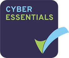 Cyber Credentials