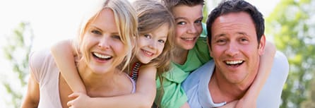 Family & Child Law