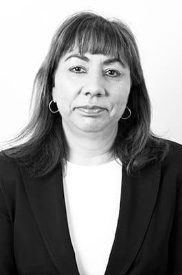 Dee Kaur