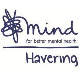 Havering Mind – Wings and Wheels Show