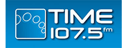 Solicitors in Romford – Live on Time FM
