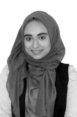 Kainat Fatima