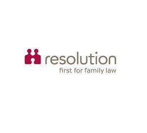Cohabitation awareness week 27 November – 1 December