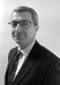 Dr Darren Conway PhD - Sternberg Reed Solicitors