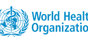 World Health Organisation – World Patient Safety Day 17th September