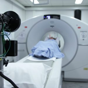 Radiology Failings at London Hospital